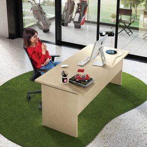 Trau Mobili Per Ufficio.Vendita Mobili Ufficio Online Salone Ufficio
