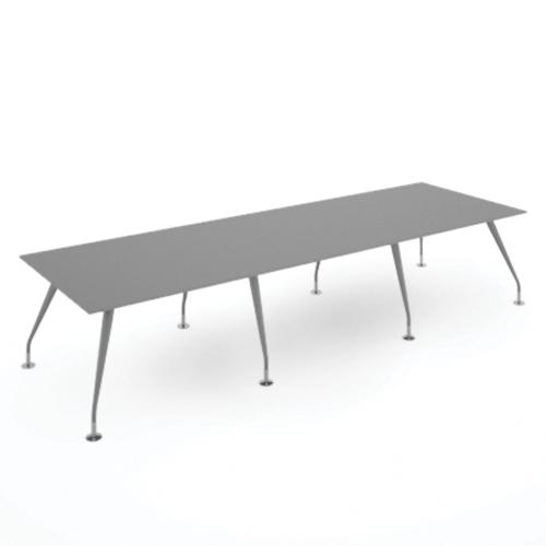 lem-table